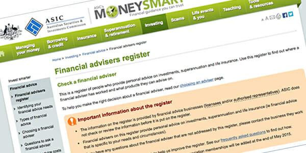 150331 - ASIC register
