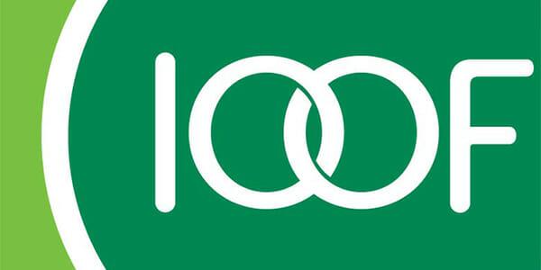 IOOF-logo-detail-600x300