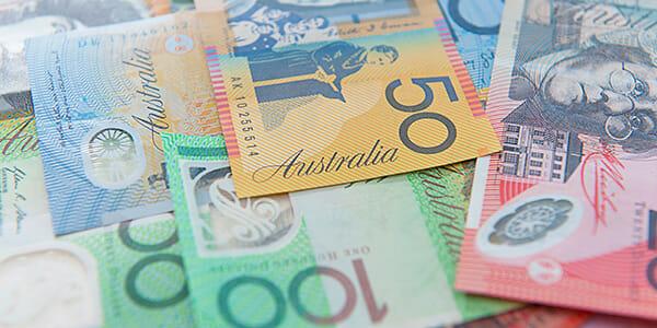 160119---Australian-money-cash