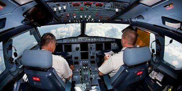 160216---Pilots