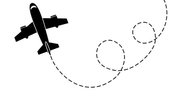160317---Flying-high