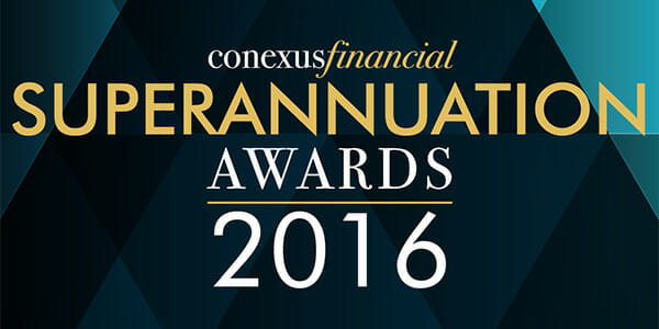 Superannuation-Awards-2016