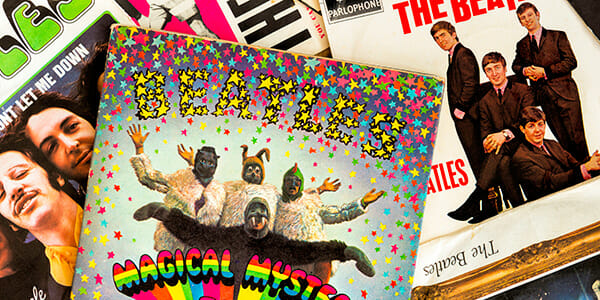 160517---Beatles-albums