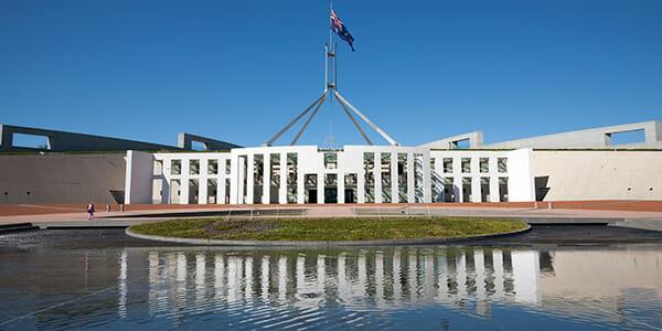 160503---Parliament-House