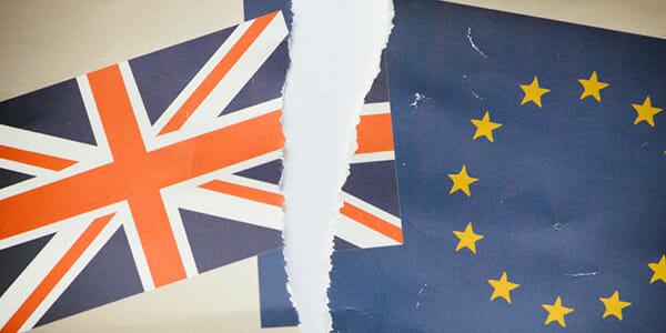 160628---Brexit