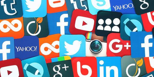 160603---Social-media