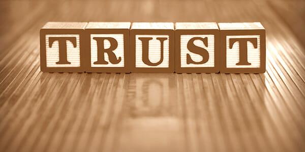 160719---Trust-1