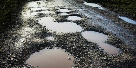 160726---Rough-road