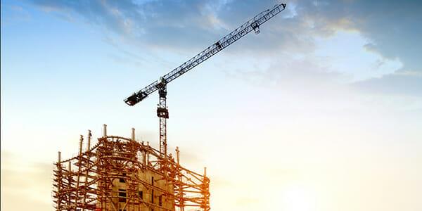 160808---Property-development