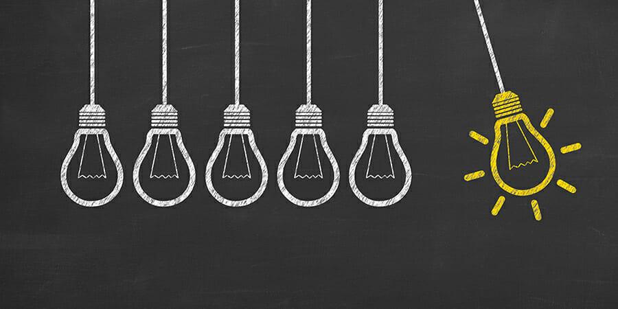 161128-six-ideas-bulbs