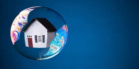 161130-property-bubble
